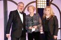 Care Charts UK recently won an award