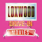 Boxwood Drive in Movies