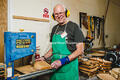 Horsham Men's Shed
