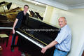 Horsham Piano Centre removals