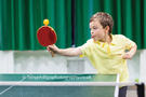 Horsham Table Tennis Club