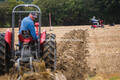 West Grinstead Agricultural Society Annual Ploughing Match