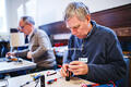 Horsham Repair Cafe