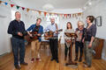 Music at Billingshurst Unitarian Chapel